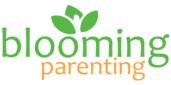 Blooming Parenting