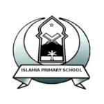 islamia-primary-school-brent-london